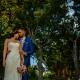Fotografia de boda en zaragoza