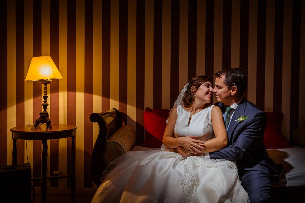 fotografo de boda finca torre mirahuerta zaragoza