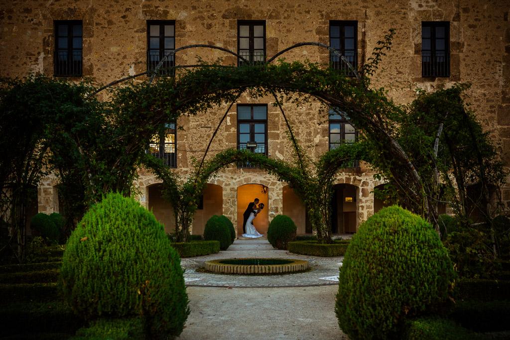 Fotografo en Soria