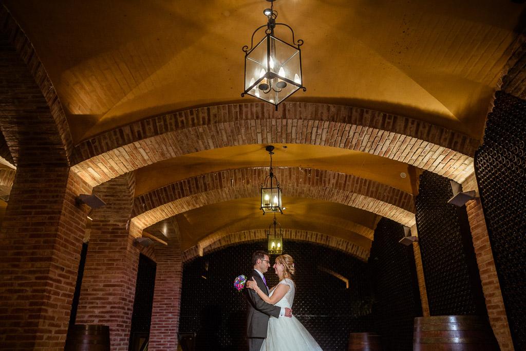 Fotografo bodas en Zaragoza