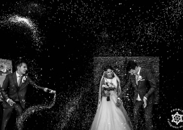 1-Premio Fotografos de boda round 24