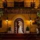 Fotografo de boda finca el Cachirulo Zaragoza