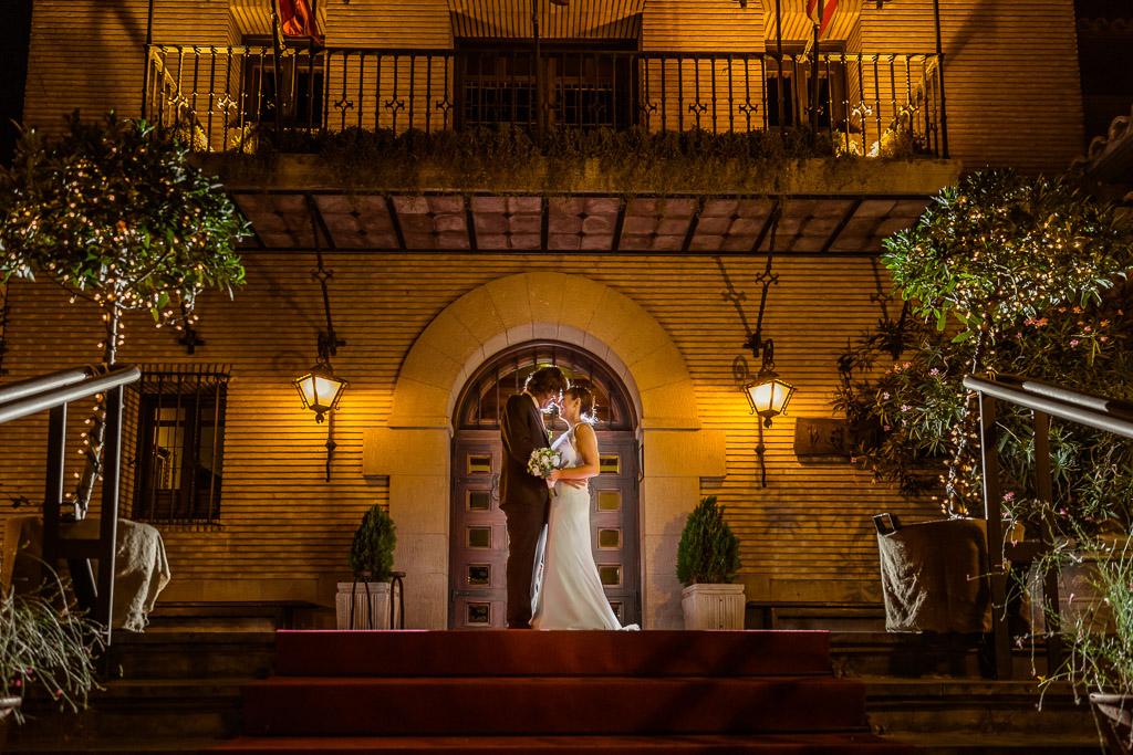 Fotografo boda en zaragoza y finca Cachirulo