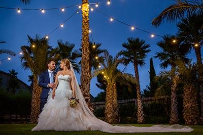 Fotografo boda Sansui Zaragoza