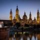 Fotografo de postboda en Zaragoza