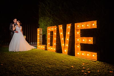 Fotografo boda finca Sansui Los Olivos