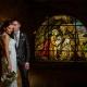 Fotografo de bodas en Soria