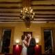 fotografo boda soto de bruil zaragoza